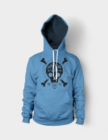 hoodie_1_front-600x600