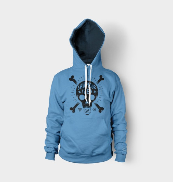 hoodie_1_front-600×600